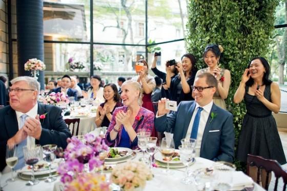 Casamento-Coreano-Iate-Club-de-Santos_35