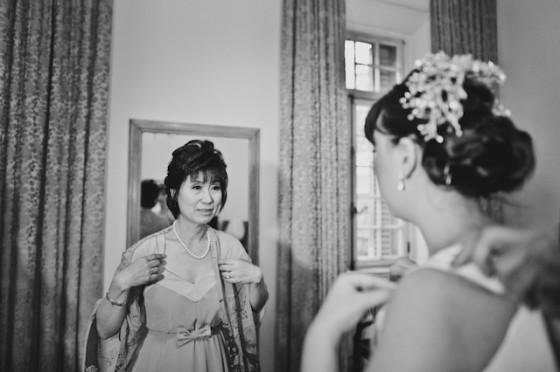 Casamento-Coreano-Iate-Club-de-Santos_36