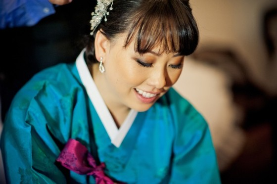 Casamento-Coreano-Iate-Club-de-Santos_37
