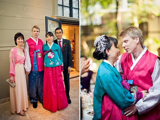 Casamento-Coreano-Iate-Club-de-Santos_40