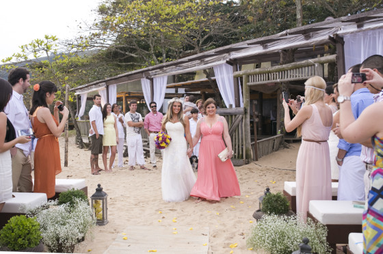 Casamento_Barracuda Beach Bar_16