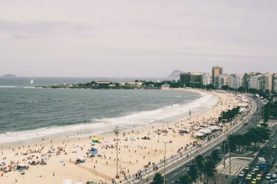 Casamento_Círculo-Militar-da-Praia-Vermelha__01