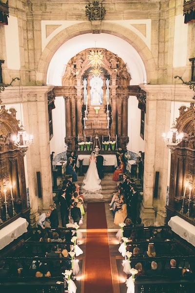 Casamento_Círculo-Militar-da-Praia-Vermelha__06