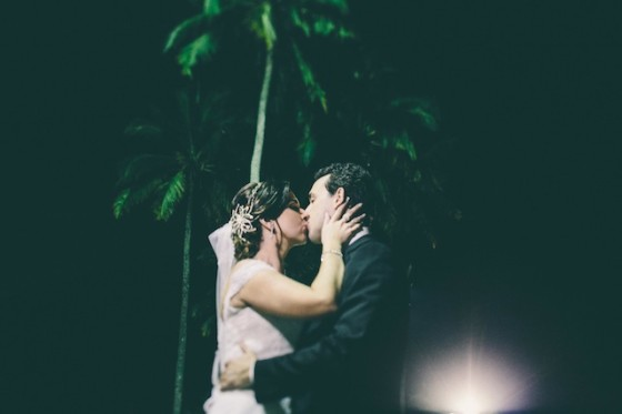 Casamento_Círculo-Militar-da-Praia-Vermelha__13
