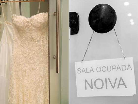 Casamento_Casa-Petra_Fuscia_02