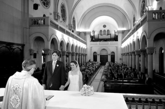 Casamento_Casa-Petra_Fuscia_04