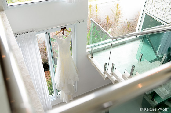 Casamento-Gaiana_Rejane-Wolff_01