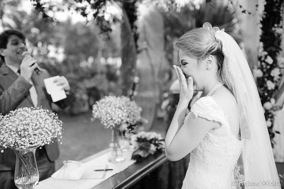 Casamento-Gaiana_Rejane-Wolff_21