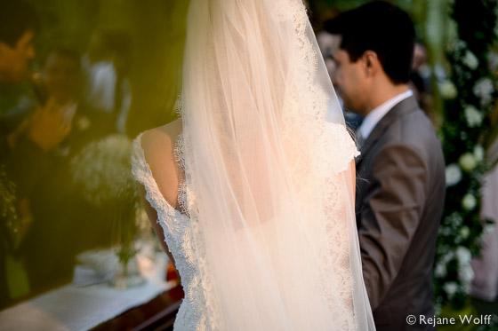 Casamento-Gaiana_Rejane-Wolff_23