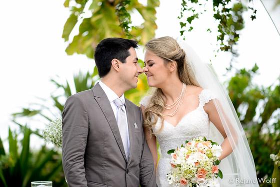 Casamento-Gaiana_Rejane-Wolff_24