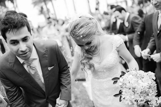 Casamento-Gaiana_Rejane-Wolff_25