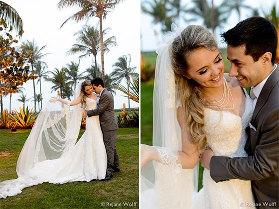 Casamento-Gaiana_Rejane-Wolff_27