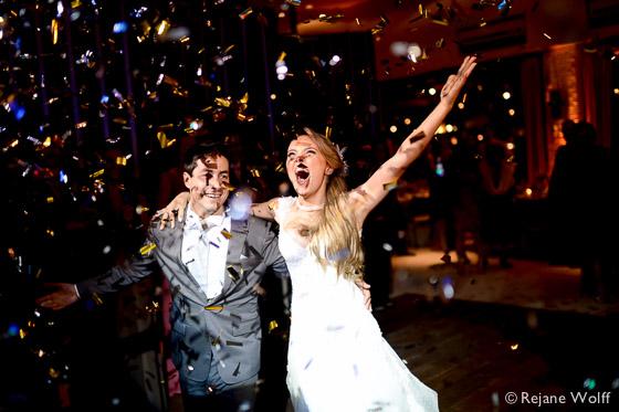 Casamento-Gaiana_Rejane-Wolff_35