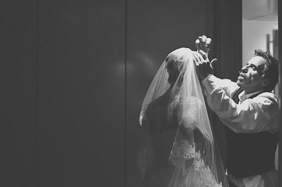 Casamento_Trivento_Rodrigo-Zapico_02