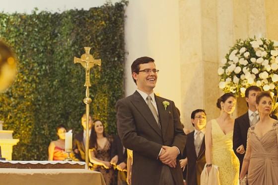Casamento_Trivento_Rodrigo-Zapico_05