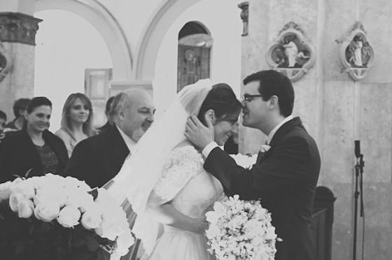Casamento_Trivento_Rodrigo-Zapico_08