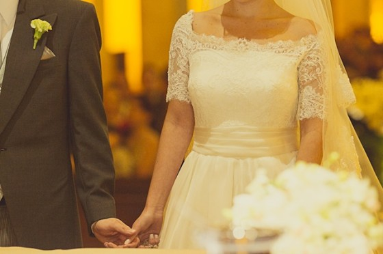 Casamento_Trivento_Rodrigo-Zapico_09