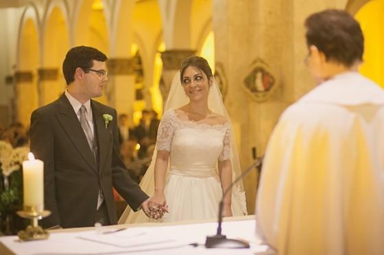 Casamento_Trivento_Rodrigo-Zapico_11