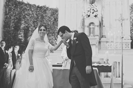 Casamento_Trivento_Rodrigo-Zapico_12