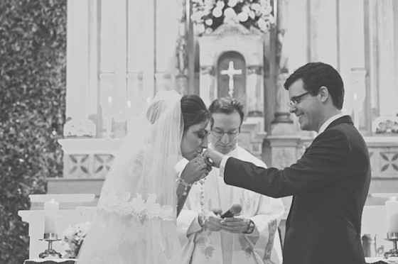 Casamento_Trivento_Rodrigo-Zapico_15
