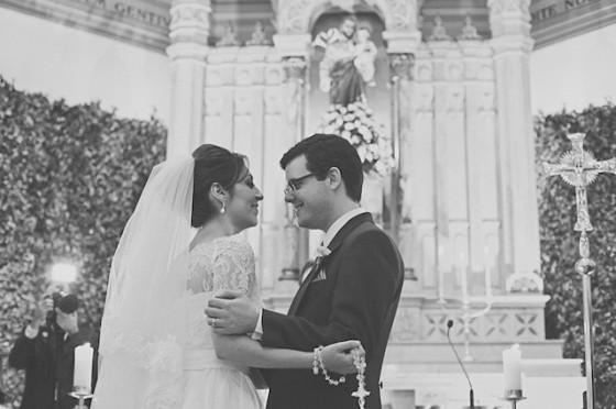 Casamento_Trivento_Rodrigo-Zapico_17