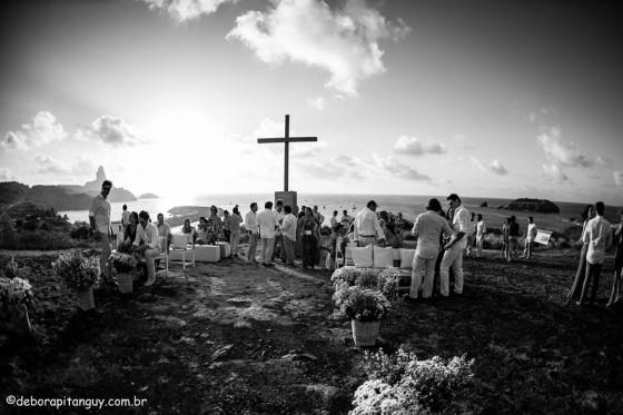 Casamento-Fernando-de-Noronha_07
