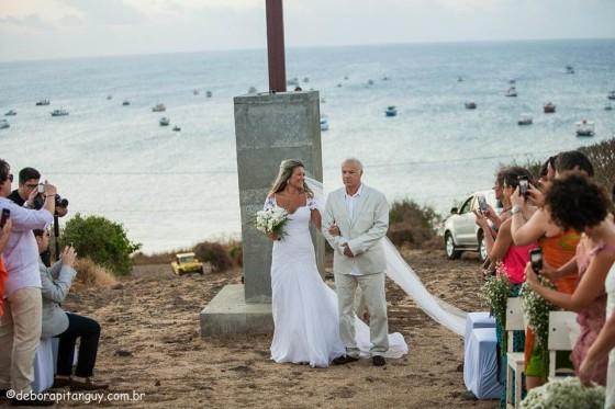 Casamento-Fernando-de-Noronha_11