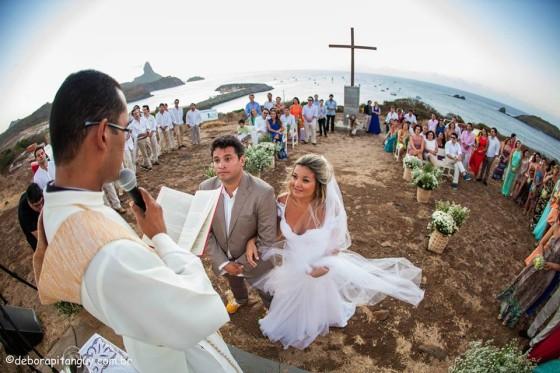 Casamento-Fernando-de-Noronha_14