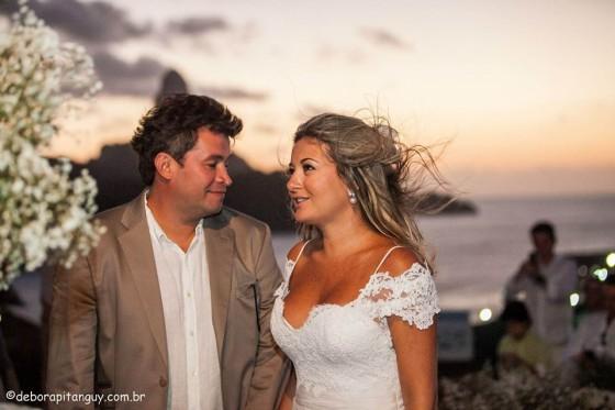 Casamento-Fernando-de-Noronha_15
