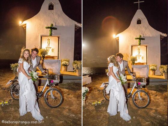 Casamento-Fernando-de-Noronha_17