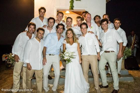 Casamento-Fernando-de-Noronha_18