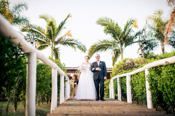 Casamento-Spazio-Tramonti_16