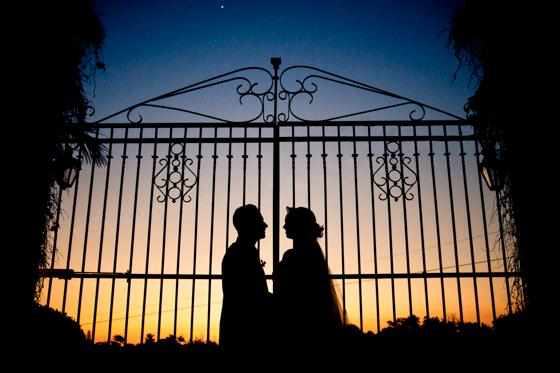Casamento-Spazio-Tramonti_24