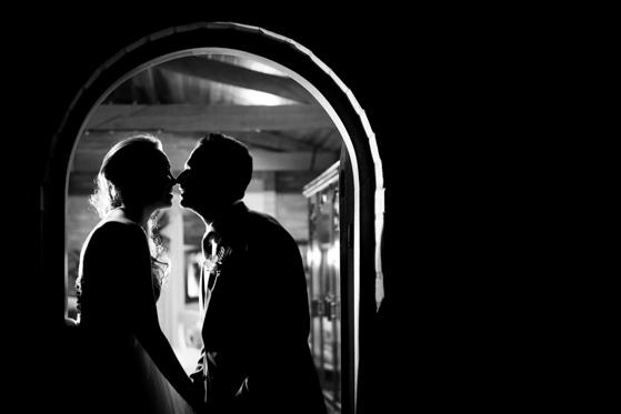 Casamento-Spazio-Tramonti_25