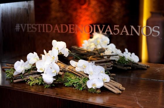 Blog-Vestida-de-Noiva-Convidados_15