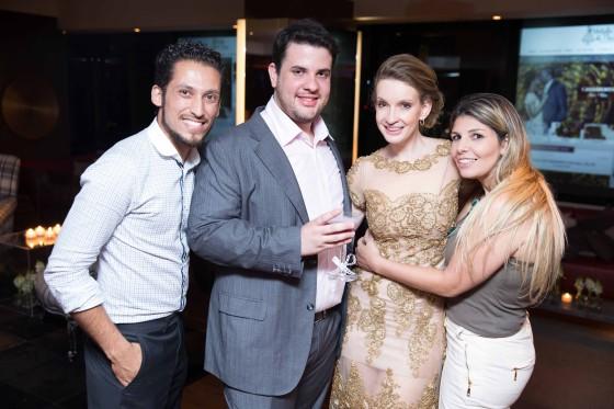 Blog-Vestida-de-Noiva-Convidados_55