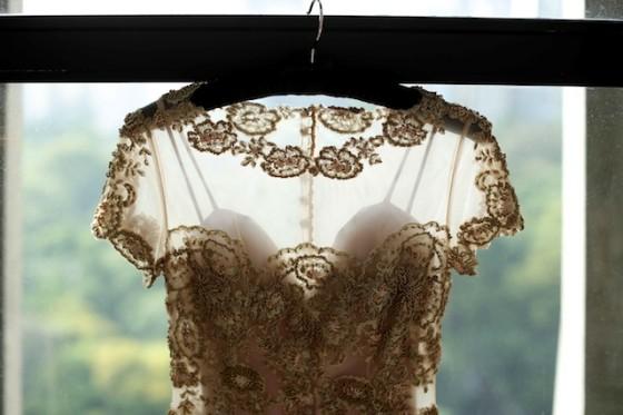 Blog-Vestida-de-Noiva-Fernanda-Floret_01