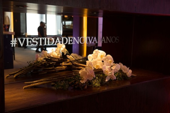 Blog-Vestida-de-Noiva-Tivoli-5anos_03
