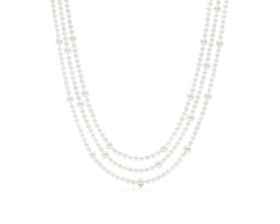Ziegfeld-pearl-neckl_2412