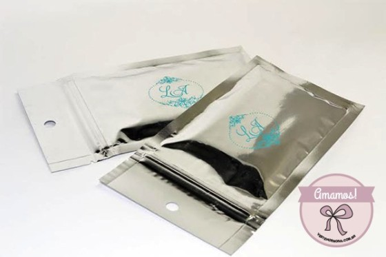 toalha-refrescante-1