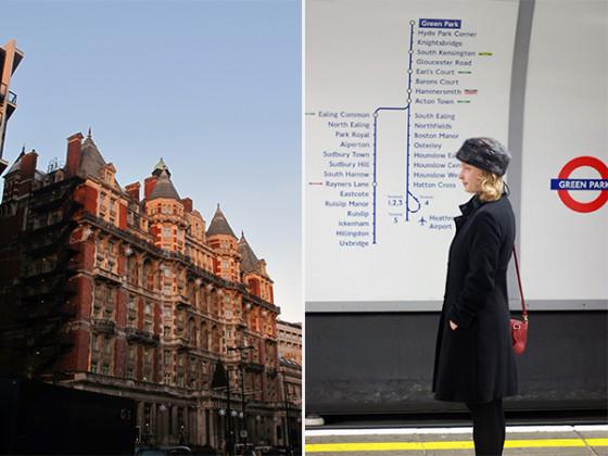 Londres-Mandarin-HydePark_2