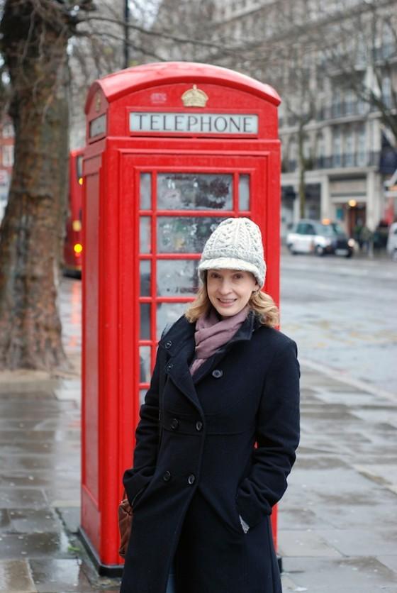 LuadeMel-Londres_02