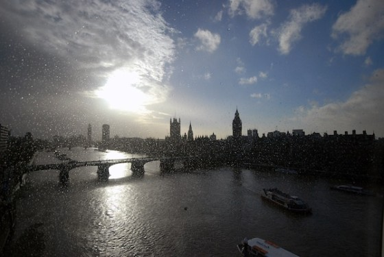 LuadeMel-Londres_08
