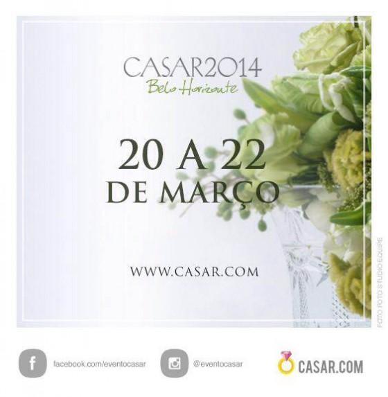 CasarBH2014