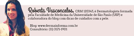Roberta_Vasconcelos