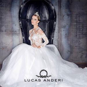 Lucas Anderi