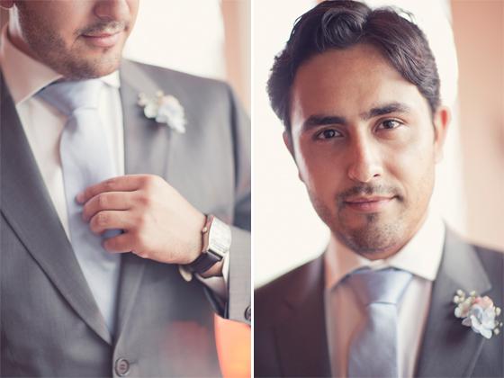 Casamento_BRANCOPRATA_29