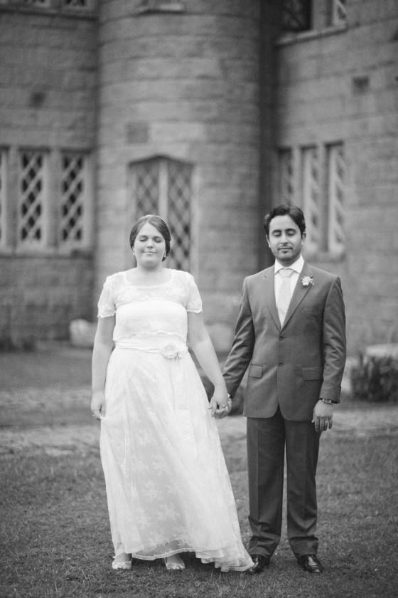 Casamento_BRANCOPRATA_44