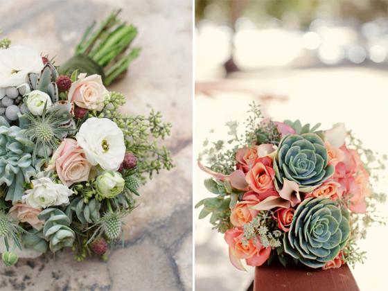 Bouquet_Suculentas_1