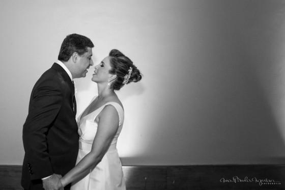 Casamento_Ana Paula Aguiar 20